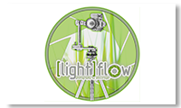 Lightflow