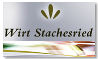Wirt-Stachesried